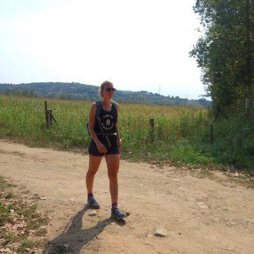 Wandelen in Girona: hierom wil jij de wandel4daagse van Girona lopen