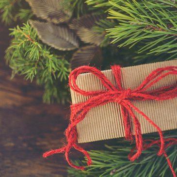 De leukste kerstcadeaus voor wandelaars
