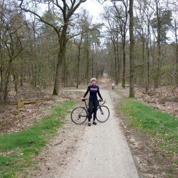 Onze favoriete fietsroutes in de omgeving van Utrecht