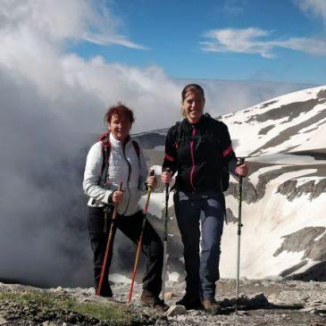 Mount Olympus beklimmen: op bezoek bij de Griekse goden